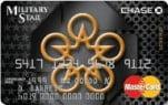 militarystarcard login