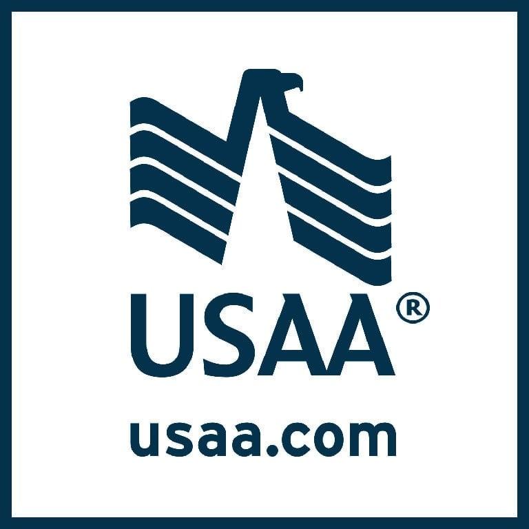USAA.com Logo