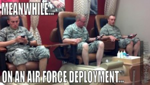 air-force-deployment-funny