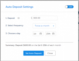 betterment-auto-deposit-600-month