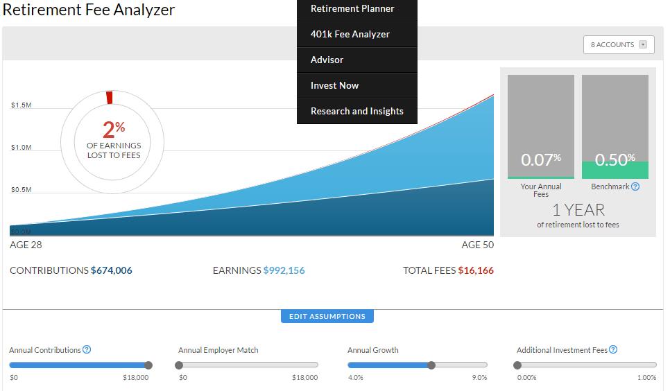 low-fees-thanks-tsp