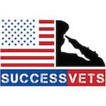 success-vets-logo