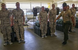 new-recruit-new-military-retirement
