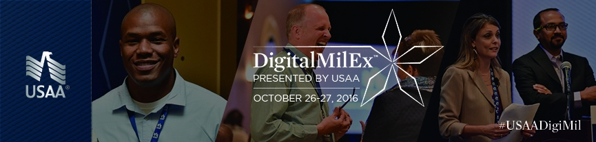 usaa_digitalmediaconference_banner_2016_a04_final_2