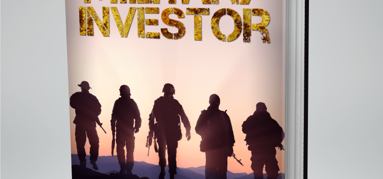 The Intelligent Military Investor Book