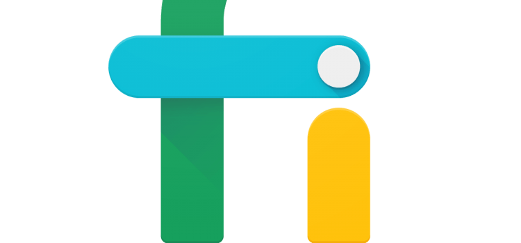Project Fi for Military