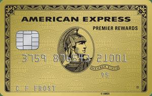 amex-premier-rewards-gold-military-scra-mla