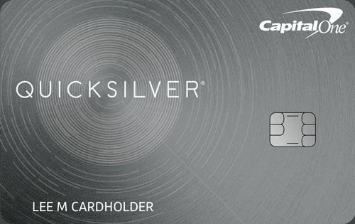 best cash back credit cards for military