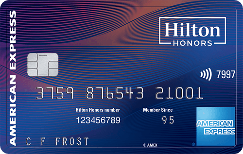 Free Diamond Status at Hilton Hotels for Military