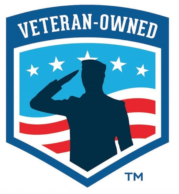Best Business Credit Cards for Veterans and Military 2019