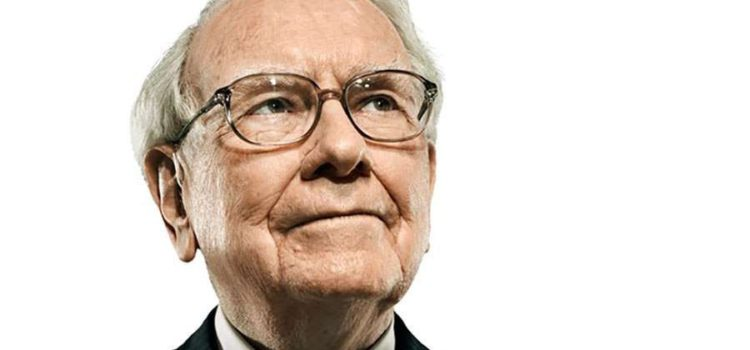 Warren Buffett's 2019 Letter to Shareholders Could Double Your Returns
