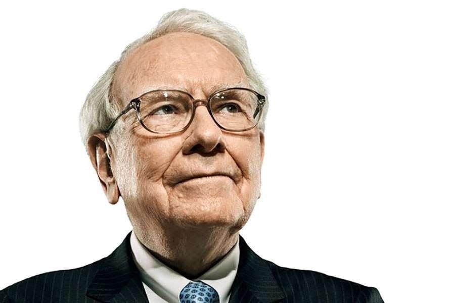 Warren Buffett's 2019 Letter to Shareholders Could Double Your Returns