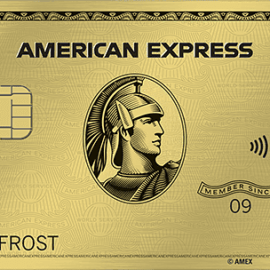 Upgrade the American Express Gold Card to an Additional Platinum With This Tip
