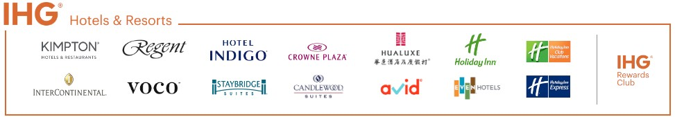 ihg-hotels-credit-card