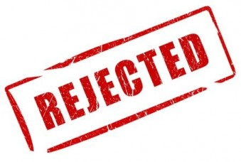 reject the chase binding arbitration agreement letter