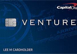 Best 3 Capital One Credit Cards for Military Servicemembers – 2019 SCRA
