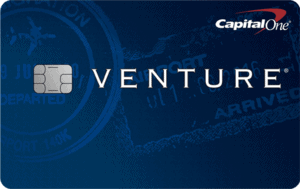 capital one venture card for us military with scra