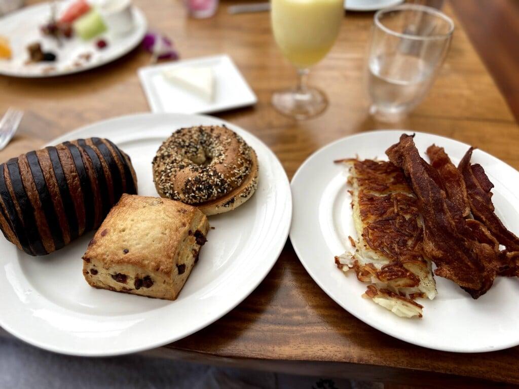 four seasons breakfast 140 restaurant