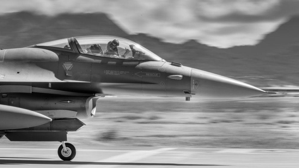 shaka f-16 pilot sentry aloha